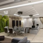Potlight Installation and your Ceilings