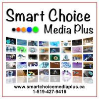 smart-choice-square